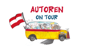 Autoren on Tour